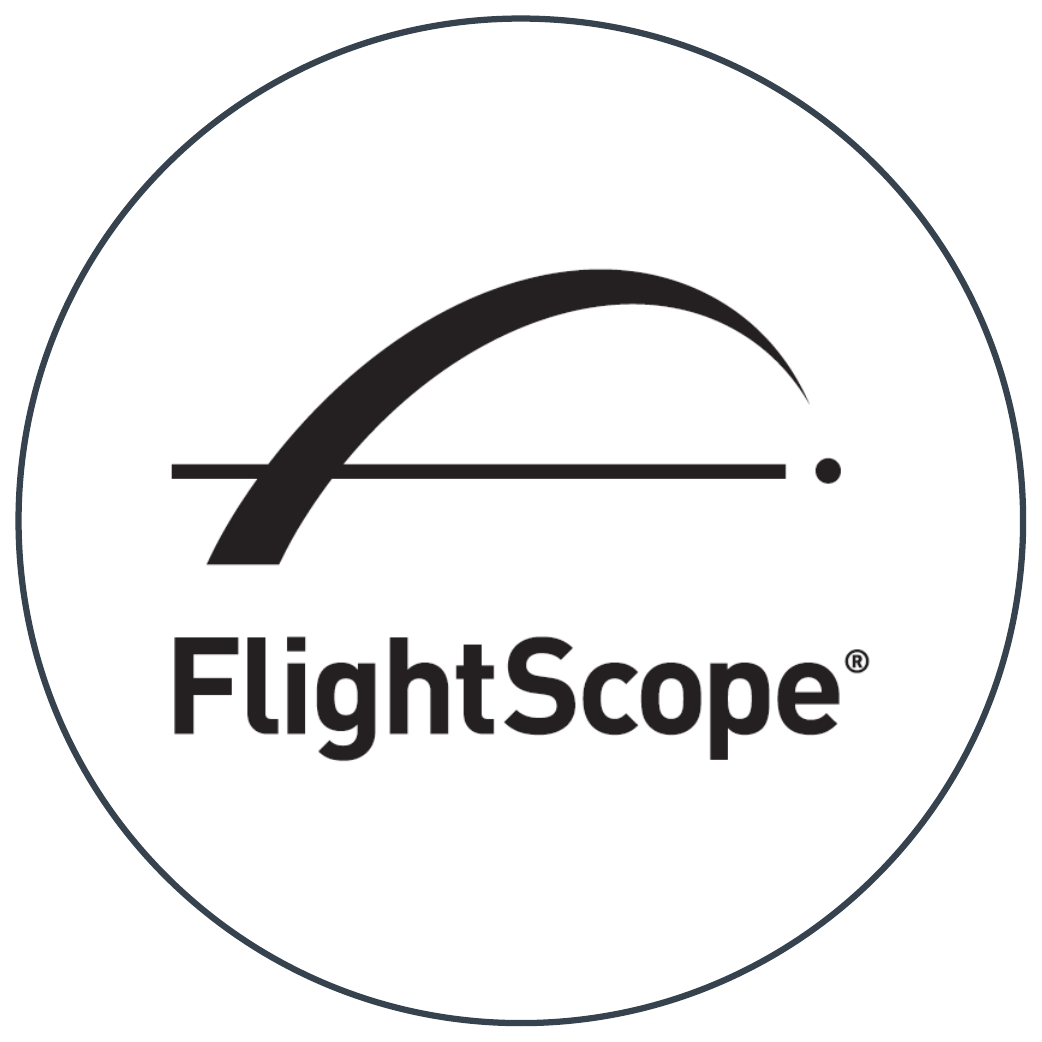 Flight Scope