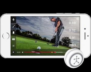 img-blast-golf-phone-sensor