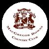 macgregor-downs-golf-club