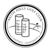 keith-hills-golf-club