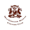 macgregor-downs-golf-club