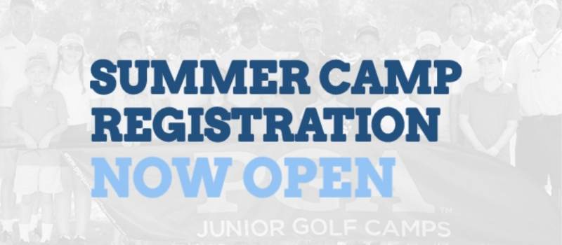 summer-camp-registration-now-open